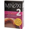 Hair Regrowth Treatment for women MINOXI minoxidil 2% 2x80 ml