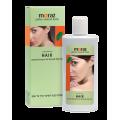 Растительный шампунь для нормальных и жирных волос Мораз 500ml