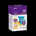 Altman Yomi Probiotics Powder 15 bags