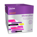 Altman Collagen Move 30 sachet