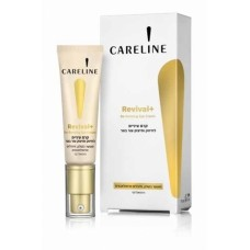 Восстанавливающий крем для глаз, Careline Revival+ Re-forming Eye Cream 30 ml