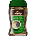 Instant Decaffeinated coffee Elite 200 gr.