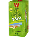 Зеленый чай микс Wissotzky Green Tea Mix Wissotzky 25 пак*1.5 гр