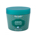 Mineral Hair Mask from the Dead Sea For dyed and dry hair 500 ml.
