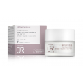 Doctor Or Doctor Or RETINEW Plus ‎Day Cream  50 ml