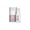 Сыворотка с ретинолом и витамином С Doctor Or Serum Retinol - Vitamin C 30 мл