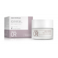 Moisturizing cream and anti-wrinkle protection Doctor Or Super Alpha Day‎ ‎Cream 50 ml
