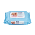 Детские салфетки для лица, Dr Fischer Kamil Sensitive Baby Face Wipes 60 units