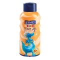 Гипоаллергенное мыло для детей, Dr. Fischer Hypoallergenic Soap Peach scent for Children 750 ml