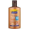Dr. Fischer Ultrasol Kids Lotion SPF 30 250 ml