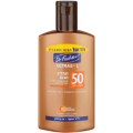 Dr. Fischer Ultrasol Protection Lotion SPF 50 250 ml