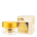 Восстанавливающий ночной крем, Dr. Fischer Repair & Restore Night Cream Genesis Age Control 50 ml