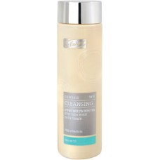 Dr. Fischer Genesis Cleansing Gentle Eye Make-up Remover 200 ml