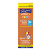Dr Fischer Ultrasol Kids Face Cream Sunscreen SPF 50+ 75 ml