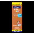 Детский солнцезащитный крем для лица, Dr Fischer Ultrasol Kids Face Cream SunscreenSPF 50+ 75 ml