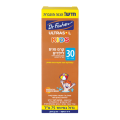 Dr  Kids Face Cream Sunscreen SPF 50, 75 ml