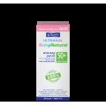 Натуральный солнцезащитный крем для лица для младенцев, Dr Fischer Ultrasol Baby Natural Baby Face Cream Sunscreen Spf +50 50 ml