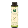 EcoLove Green collection Family conditioner For all hair types 500 ml