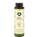 EcoLove Green collection Family shower gel (from 6 month) 500 ml