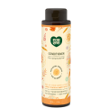 EcoLove Orange collection Conditioner for normal&dry hair 500 ml