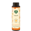 EcoLove Orange collection Shower gel 500 ml