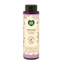 EcoLove Purple collection Conditioner for colored and very dry hair 500 ml