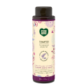 EcoLove Purple collection Shampoo for colored and very dry hair 500 ml