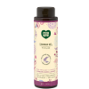 EcoLove Purple collection Shower gel for dry skin 500 ml