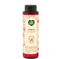 EcoLove Red collection Shampoo for normal&oily hair 500 ml