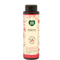EcoLove Red collection Shower gel 500 ml