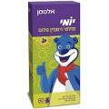 Мультивитамины для детей, Altman Yomi Multi Vitamin Plus 60 bears jelly