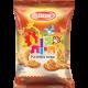 Детское печенье в виде животных, Baby Cookies animals Osem 250g