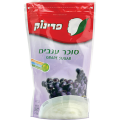 Grape Sugar Prinok 500g