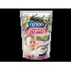 Materna Vanilla Corn Porridge 6months+ 200g
