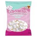 Marshmallow Elite 150 gr