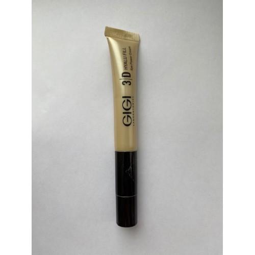 Усиленный крем для глаз GiGi H.A. 3D Eye power cream 20ml