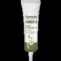 Точечное подсушивающее средство для жирной кожи Kamedis Ac Clear Spot Treatment 22ml