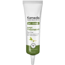 Kamedis Ac Clear Spot Treatment 22ml