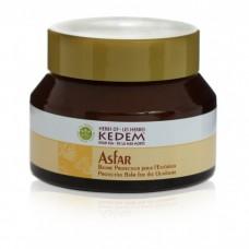 Защитный крем от насекомых Асфар, Kedem Asfar Protective Balm for the Outdoors 50 ml