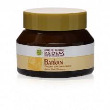 Бальзам от болей в суставах и при схватках Баркан, Kedem Barkan Ointment For the flexibility and relief of joints 50 ml
