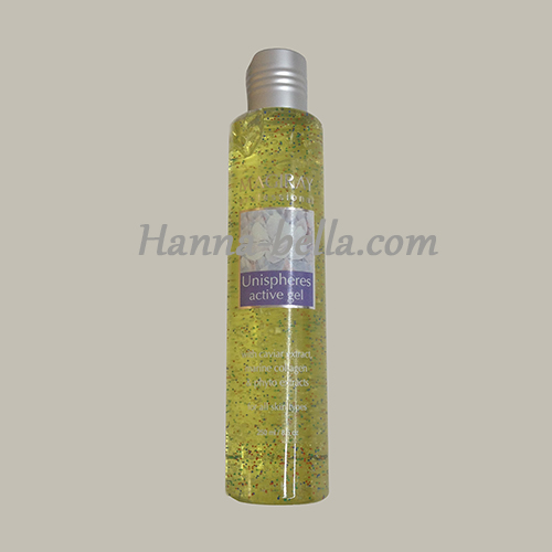 Magiray UNISPHERES ACTIVE GEL 220 ml