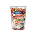 Materna Fruit Salad Porridge 6+ months 200 gr