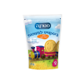 Materna Butter and Honey Flavored Biscuits for Infants of Age One and Up 180 gr.