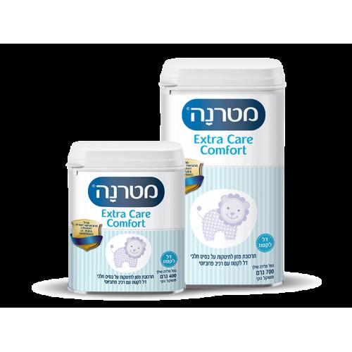 Infant formula Materna Extra Care Comfort 0+ months 700g