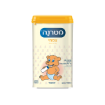Materna Non-Dairy from Birth 700g