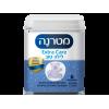 Молочная смесь Матерна Спокойной ночи, Materna Extra Care Good night 400 g