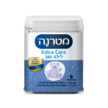 "Materna Extra Care ""Good night"" 400g"
