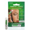 Migrastick roll-on stick anti-migraines 3 ml