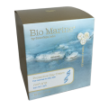 Bio Marine Protective Day Cream Dry Skin SPF 20 50ml