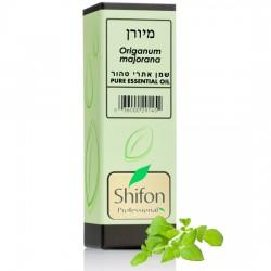 Essential oil Marjoram (Origanum majorana) Shifon 10 ml